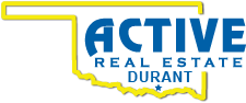 Brad Aycock REALTOR® | Durant OK Homes For Sale