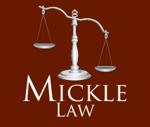 Mickle Law Office